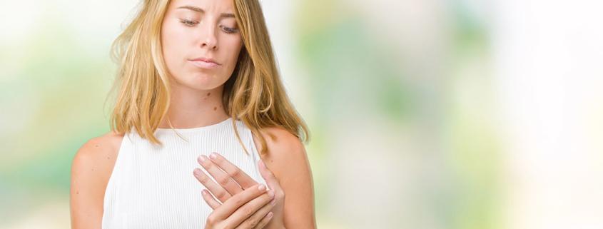 artrite o artrosi come riconoscerle
