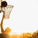 gli sport più traumatici per anca e ginocchia cartilagine