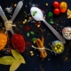 esiste dieta anti artrosi blog manzini