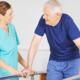 frattura del femore negli anziani